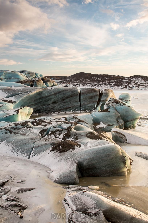 Svinaefellsjokull_Glacier 0301-3787