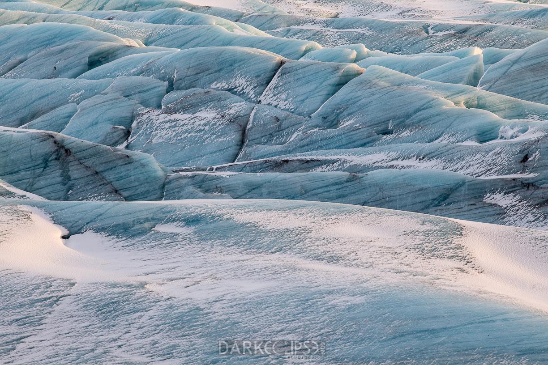 Svinaefellsjokull_Glacier 0301-3801