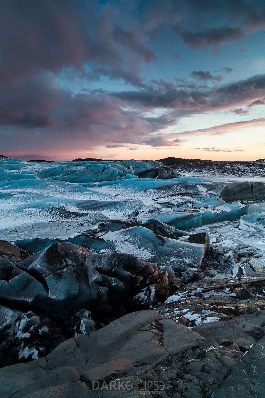 Svinaefellsjokull_Glacier 0301-3853
