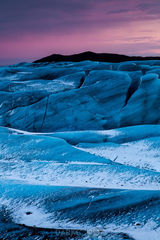 Svinaefellsjokull_Glacier 0301-3865